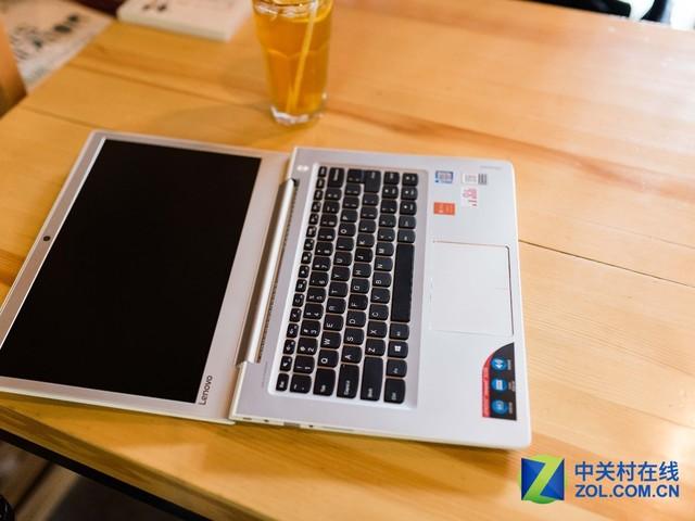 联想小新510S出色版4GB 报价3999元