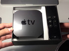 ��Apple TV��ƻ��������Ʒͨ��FCC��֤