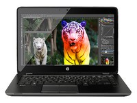 HP<strong style='color:red;'><strong style='color:red;'>移动工作站</strong></strong> Zbook14 G2售价12000元