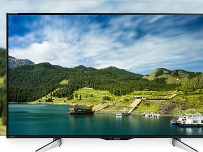 60英寸4K高清 夏普LCD-60SU560A报6