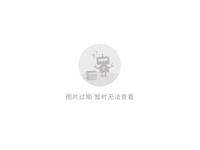 百炼成钢 惠普新款x795w优质优盘图鉴