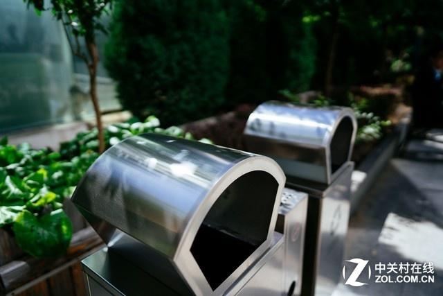 超广大光圈 索尼FE 24mm f/1.4实拍样张