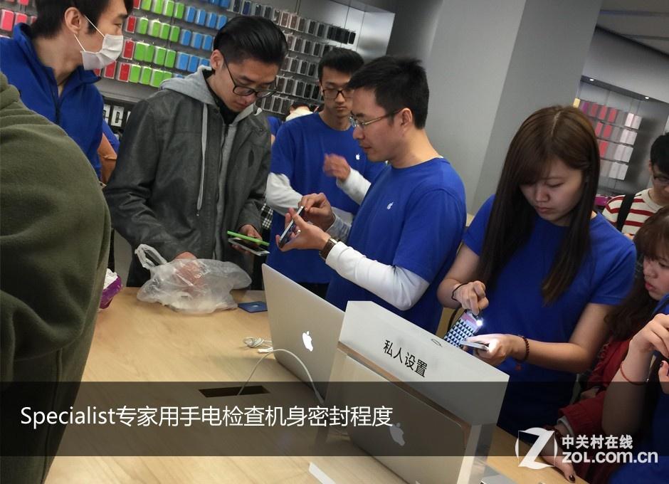 中国姚记娱乐城会员注册